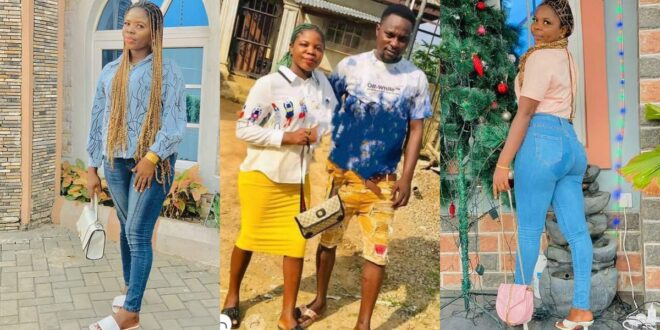 two lovers found de.ad in their room after partying last night (photos) 1