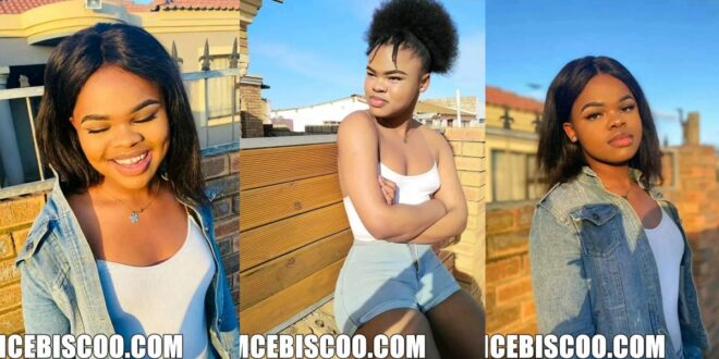 People can't believe that Jasman is actually a man and not a woman (photos) 1