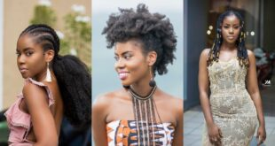 """I don't care if someone is G@y or a Lesbi@n, it's their choice""- Mzvee 17"