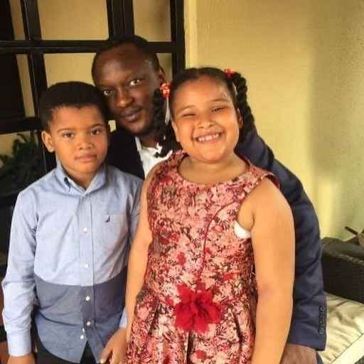 45-year-old man d!es days after discovering his 2 kids belongs to another man - Photos 5