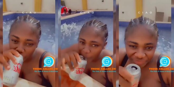 Tracey Boakye sacked from her East Legon Mansion over unpaid rent 1