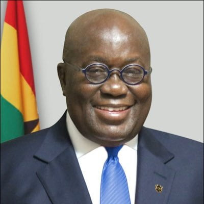 Akufo-Addo has bribed $1.7 million to supreme court judges to rule against Mahama - Insider reveals 3