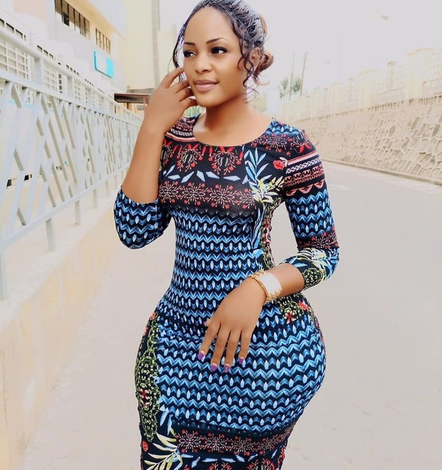 'Chasing women when you are broke is f0olishness, you should be chasing money instead'- Teekay advises men 3