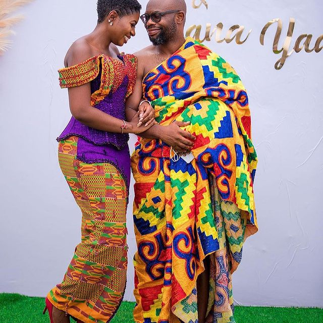 'You are a f0ol if you spend Ghc 30,000 or more on a wedding'- Pastor advises young couples 2