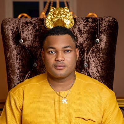 'The rich don't obey the laws' - Ghanaians react to Kwadwo Safo Jnr's birthday party breaking all C()vid regulations (video)