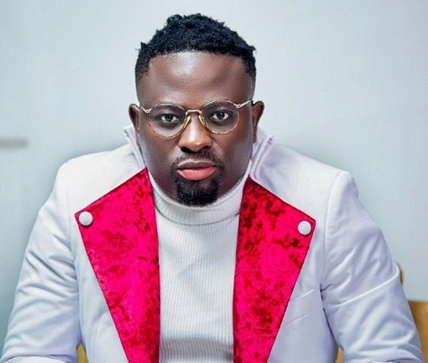 'I will become president of Ghana and pass a law for marriage to be renewed each year'- Brother Sammy 2