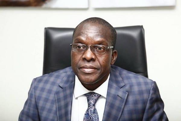 """I speak for the whole Ghana, not NDC""- Bagbin fires Sammy Gyamfi 2"