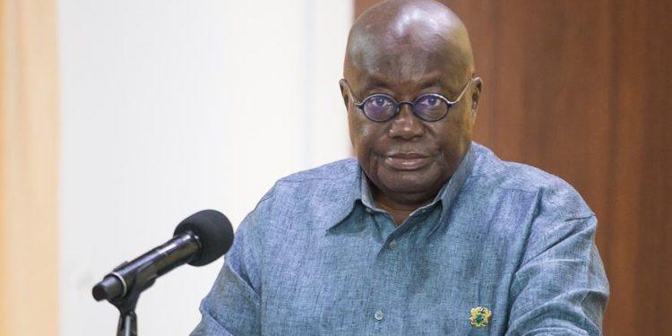Never vote for an old man of Akufo Addo's age as president again – Blakk Rasta tells Ghanaians