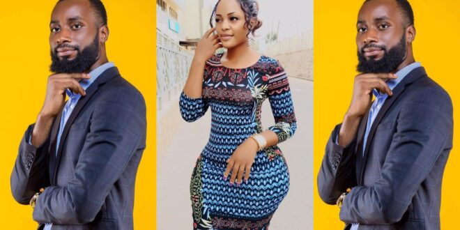 'Chasing women when you are broke is f0olishness, you should be chasing money instead'- Teekay advises men 1