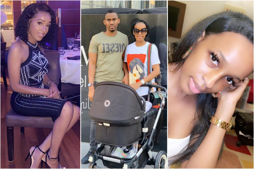 """'I caught my brother sleeping with my wife, because of this I won't marry again""""- Ibrah One"""