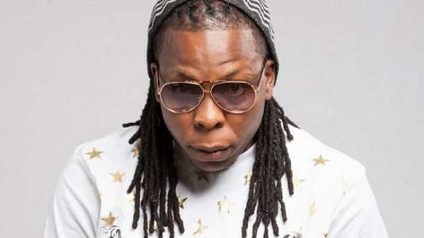"""The bias against Ewes is unfair and must stop - """"Ayigbe"""" Edem"""