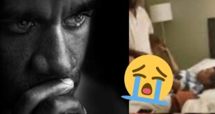 """""""I'm in tears because I caught my 16-year-old daughter sleeping with a man in a hotel"""" – Father 113"""