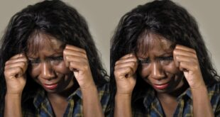 """I slept with my landlord to get money to pay my husband's medical bills""- Lady discloses 18"
