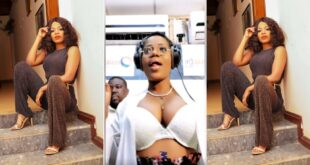 The abuse on social media must be punished by law - Mzbel 40