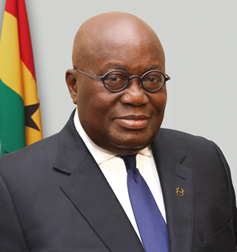 """""""Ghana should Accept LGBTQ In Ghana under these conditions..."""" Opambour tells Nana Addo. 2"""