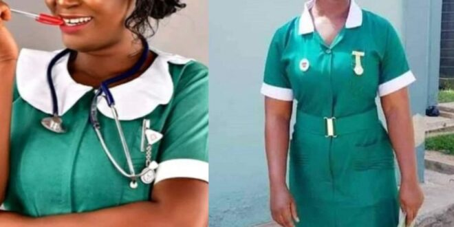 """""""D0ggy style is my favorite of all $ex styles; it's the best"""" – The nurse advises 1"""