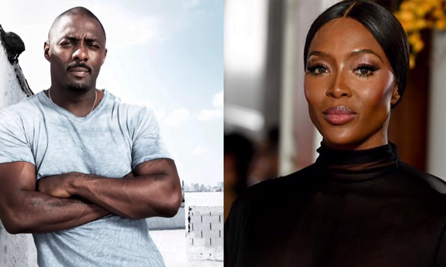 Idris Elba, Naomi Campbell, and other prominent Ghanaians in UK sign letter supporting LGBTQ+ rights in Ghana