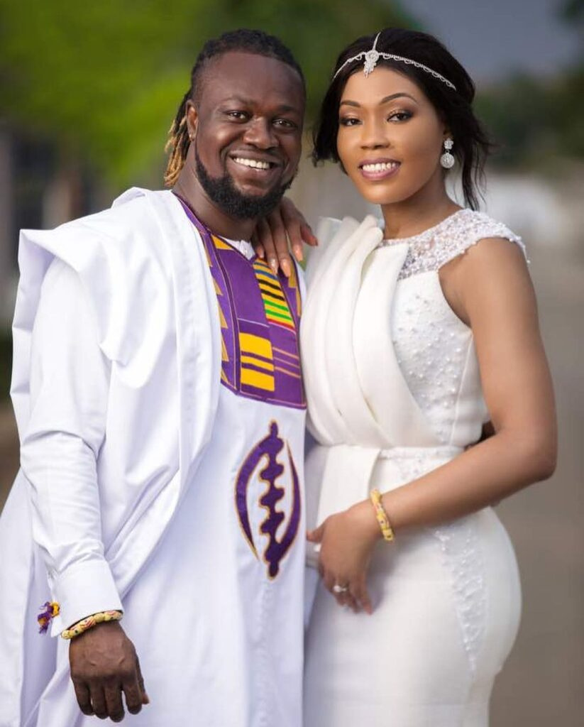 Sad: Here are Celebrities whose wives died few years after their wedding - Photos 6