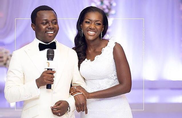 Meet the beautiful wives of five most popular NPP MPs - Photos 3
