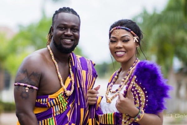 Sad: Here are Celebrities whose wives died few years after their wedding - Photos 10