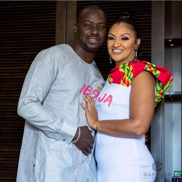 Sad: Here are Celebrities whose wives died few years after their wedding - Photos 3