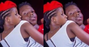 I will leave my parents house and do ab0rtion for your sake' – Young girl tells boyfriend as they chop love 6