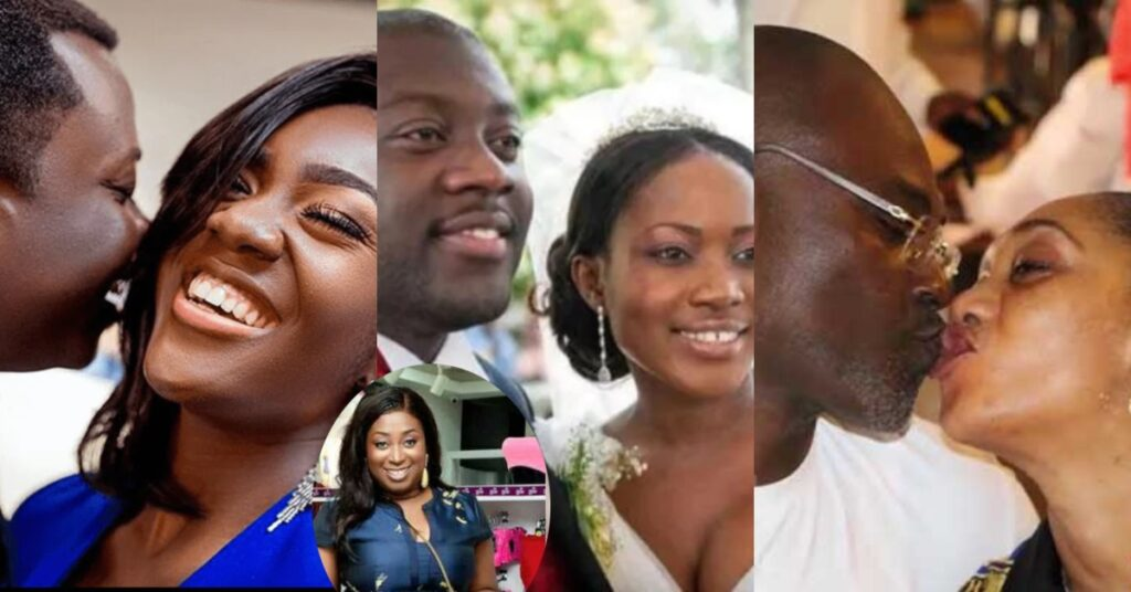 Meet the beautiful wives of five most popular NPP MPs - Photos 2