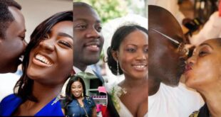 Meet the beautiful wives of five most popular NPP MPs - Photos 71