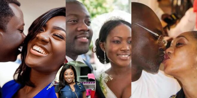 Meet the beautiful wives of five most popular NPP MPs - Photos 1