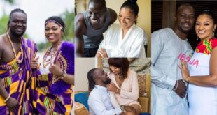 Sad: Here are Celebrities whose wives died few years after their wedding - Photos 109