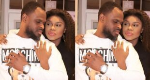 Becca's Marriage Allegedly On The Verge Collapsing – Full Gist 42