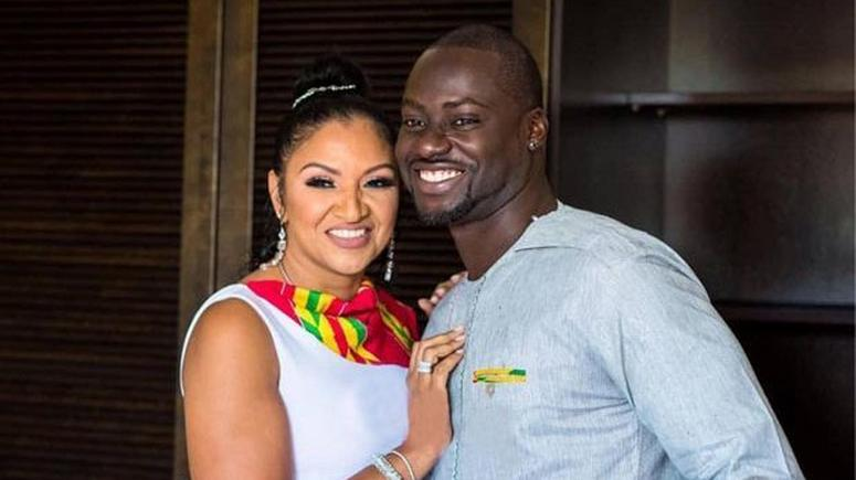 Sad: Here are Celebrities whose wives died few years after their wedding - Photos 5
