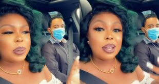 """""""I am the most beautiful woman in the world and i should be in the Bible""""- Afia Schwarzenegger 36"""