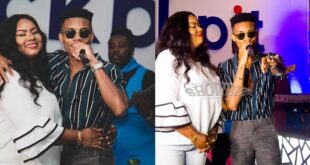 """""""I don't want my son to marry right now""""- Kidi's mother speaks (video) 46"""