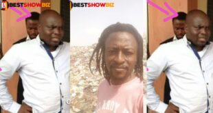 """""""Kaaka and those who k!lled him are all members of NPP""""- DCE confirms 8"""